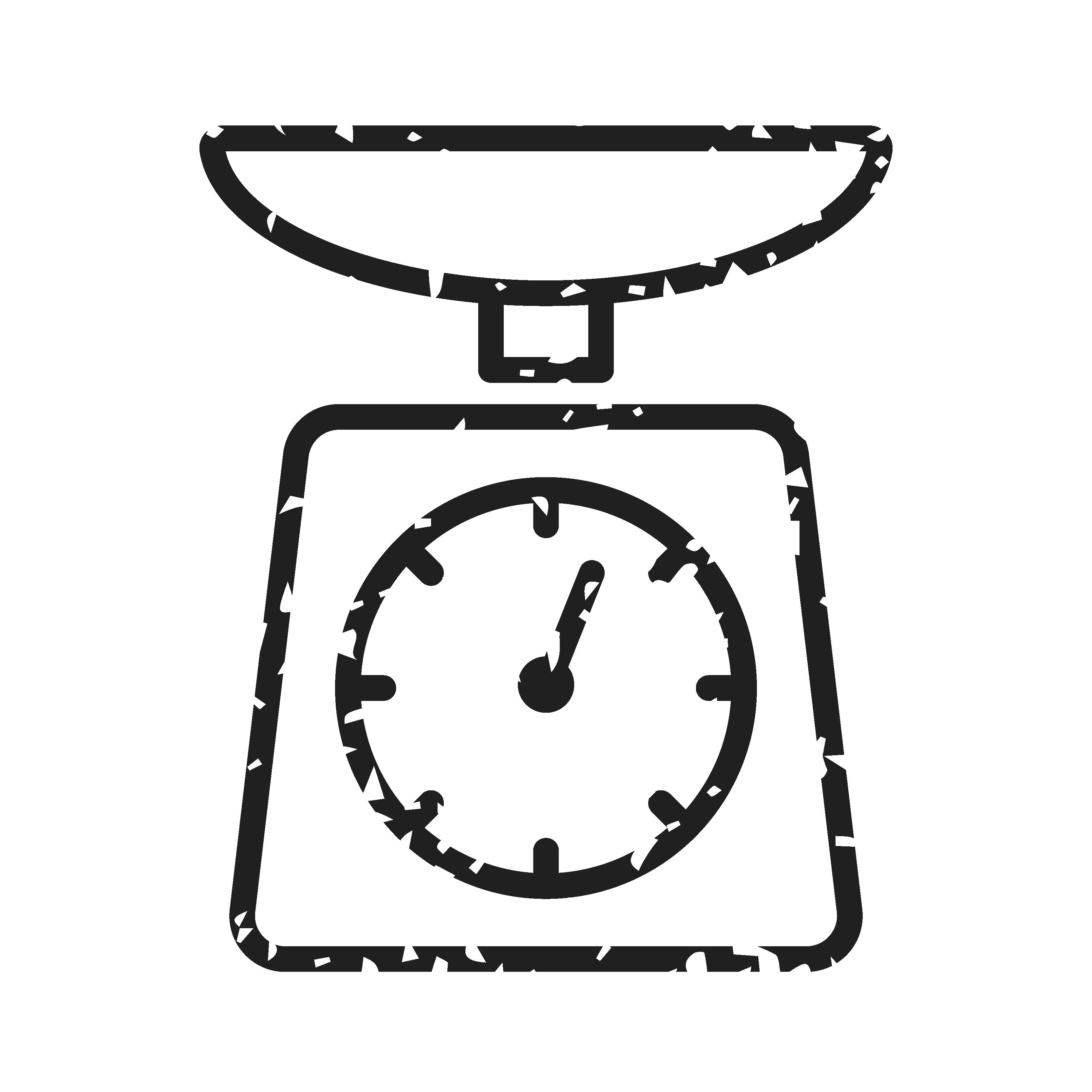 grammgenau-abgerechnet-icon