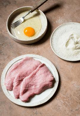 Kalbsschnitzel-metzgerundsohn-onlineshop