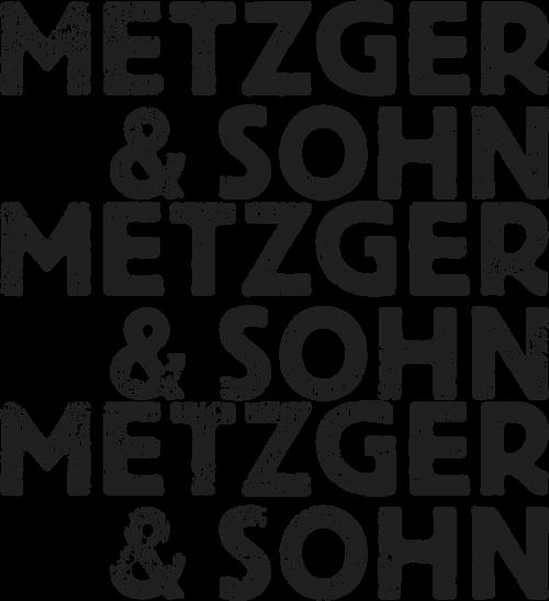 Metzger & Sohn