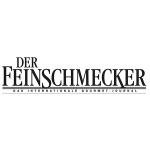Der Feinschmecker Logo