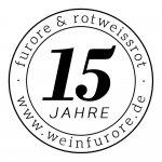 Weinfurore Logo