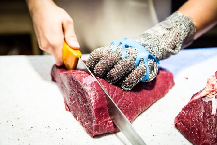 Premiumfleisch aus unserer Metzgerei